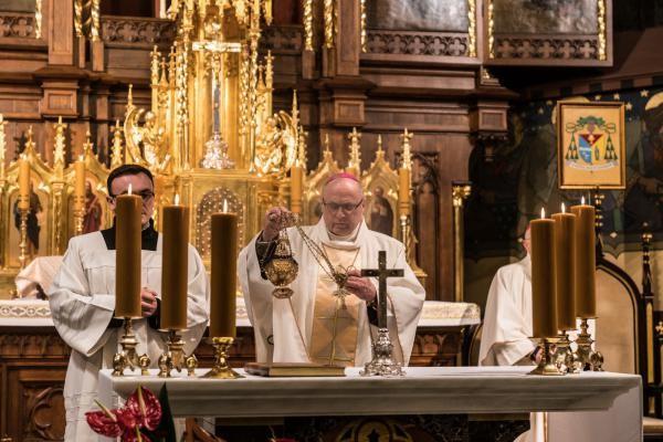 Tydzień Modlitw o Jedność Chrześcijan