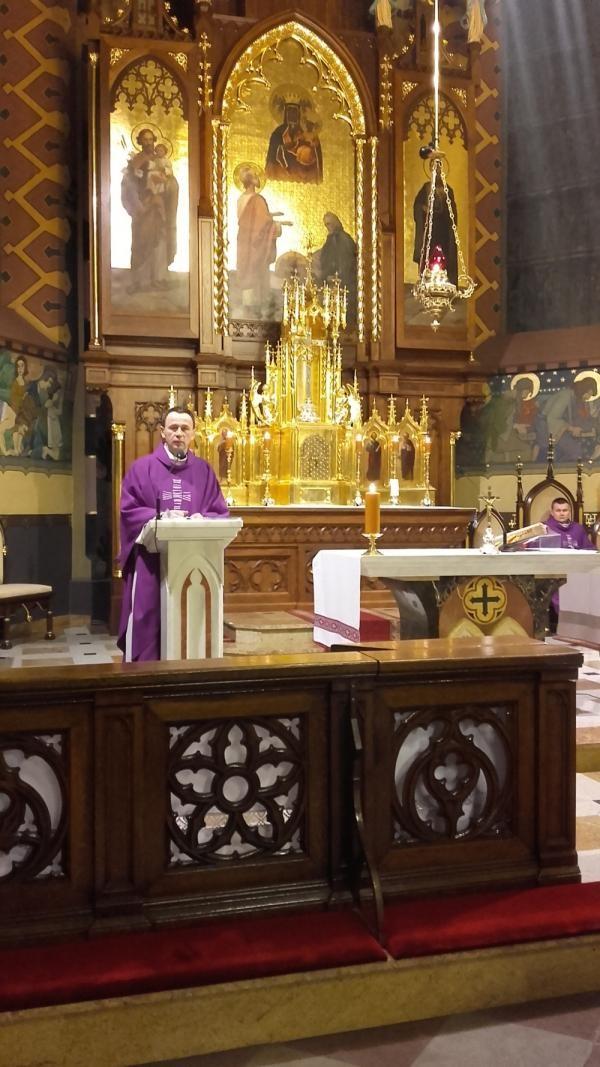 Rycerze św. Michała Archanioła